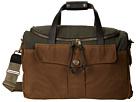 Filson Orig Sportsman Camera Bag (Otter Green/Tan)