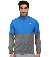 New Balance - Speed Jacket