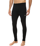 New Balance - Speed Tight