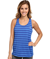 New Balance - Novelty Striped Tank Top