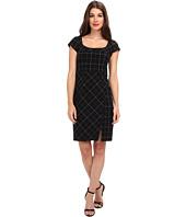 Nanette Lepore - Dean's List Dress