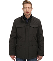 Marc New York by Andrew Marc - Caleb Jacket