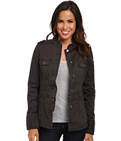 Jag Jeans - Astoria Classic Fit Jacket Bay Twill