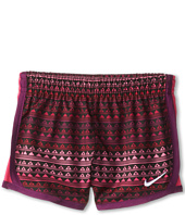 Nike Kids - Printed Tempo Short