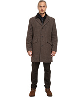 Marc New York by Andrew Marc - Holt Coat