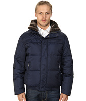 Marc New York by Andrew Marc - Fauxmula Down Jacket