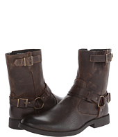 Robert Wayne - Easton