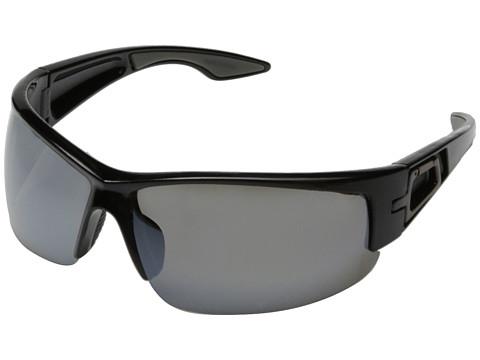 Columbia CBC30102 Sport Sunglasses