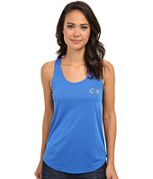 Crooks & Castles - Knit Tank Top - Sportek
