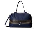 Big Buddha - Varick (Navy) - Bags and Luggage