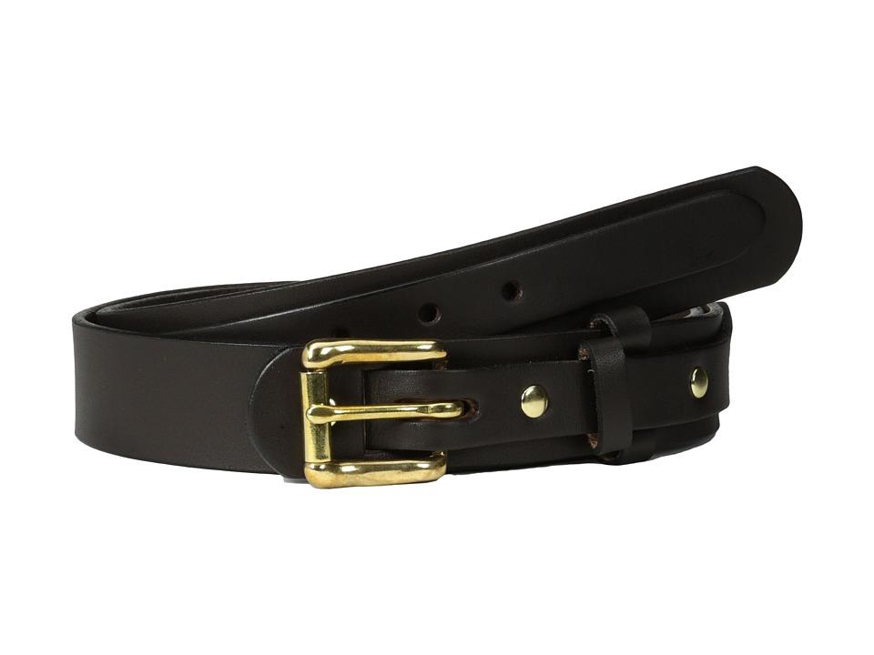 Filson - 1 1/4 Ranger Belt