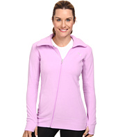 PUMA - Gym Microfleece Cover Up