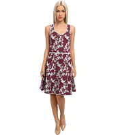 ZAC Zac Posen - Wendy Dress