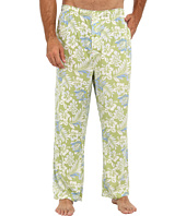 Tommy Bahama - Big & Tall Printed Cotton Modal Lounge Pant