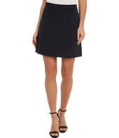 MICHAEL Michael Kors - Flare Seamed Mini