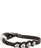 Alexander McQueen - Bracelet