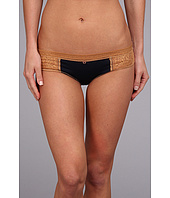 Maaji - Sandy Castles Hipster Bottom 217LB