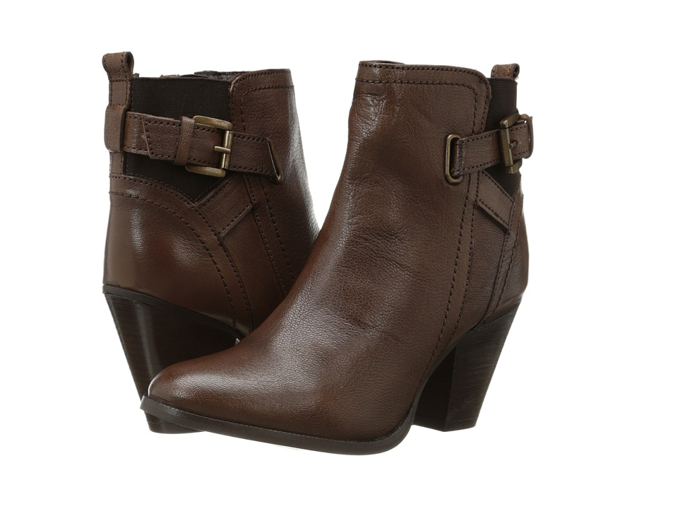 Diba - Car Mella (Light Brown) Women