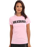StyleStalker - Milkshake Tee