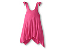 Seafolly Kids Sunset Island Dress Cover Up