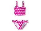 Seafolly Kids Sunset Island Bustier Bikini