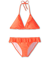 Seafolly Kids - Summer Camp Tri Kini (Little Kids/Big Kids)