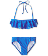 Seafolly Kids - Summer Camp Mini Tube Bikini (Little Kids/Big Kids)