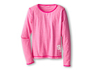 Seafolly Kids Summer Camp L/S Rashie Tee Cover Up