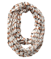 RVCA - Round About Scarf