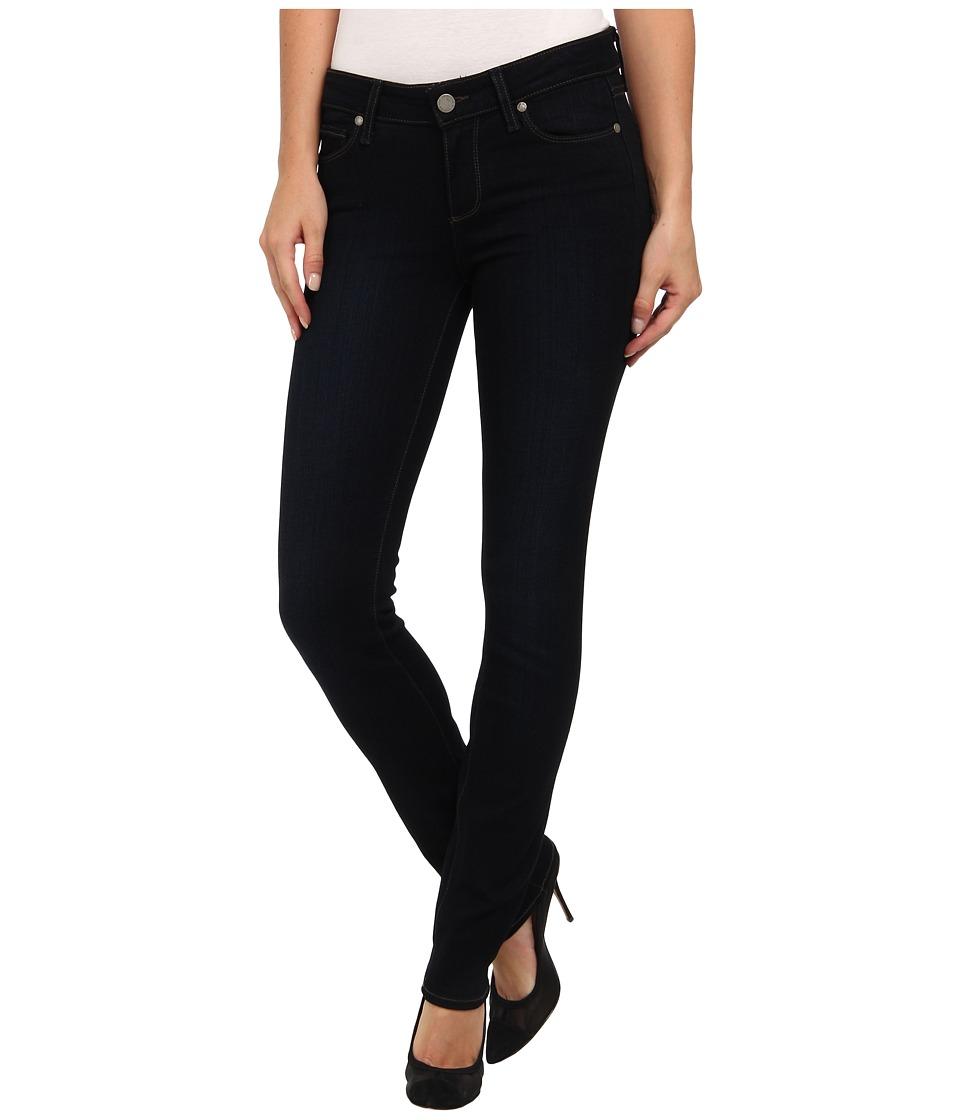 Paige - Skyline Skinny in Mona (Mona) Womens Jeans