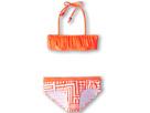 Seafolly Kids Modpop Mini Tube Bikini