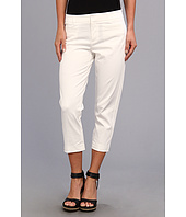 Christin Michaels - Cropped Vinny Pant