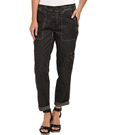 DKNY Jeans - Cold Pigment Washed Cargo