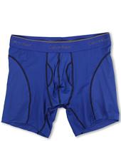 Calvin Klein Underwear - Athletic Boxer Brief