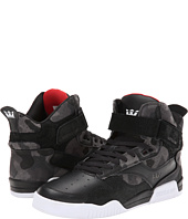 Denmark Mens Supra Bleeker - Supra Mens Shoes~9