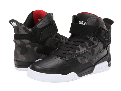 Wholesale Mens Supra Bleeker - Supra Bleeker