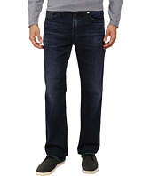 Big Star - Union Relaxed Straight Leg Jean in Sutter