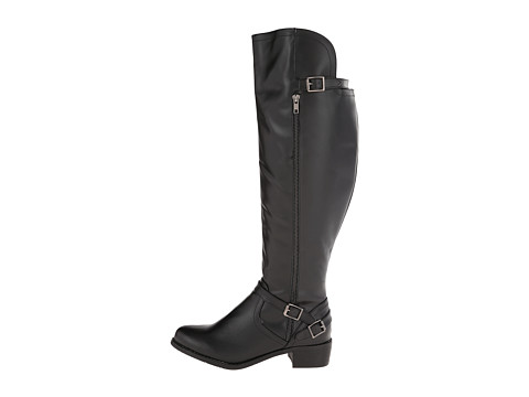 Featuring reasonable prices on Womens Wide Calf Boots! Find our high quality array of womens wide calf boots for sale now online!