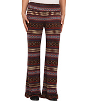Double D Ranchwear - Camp Blanket Palazzo Pant