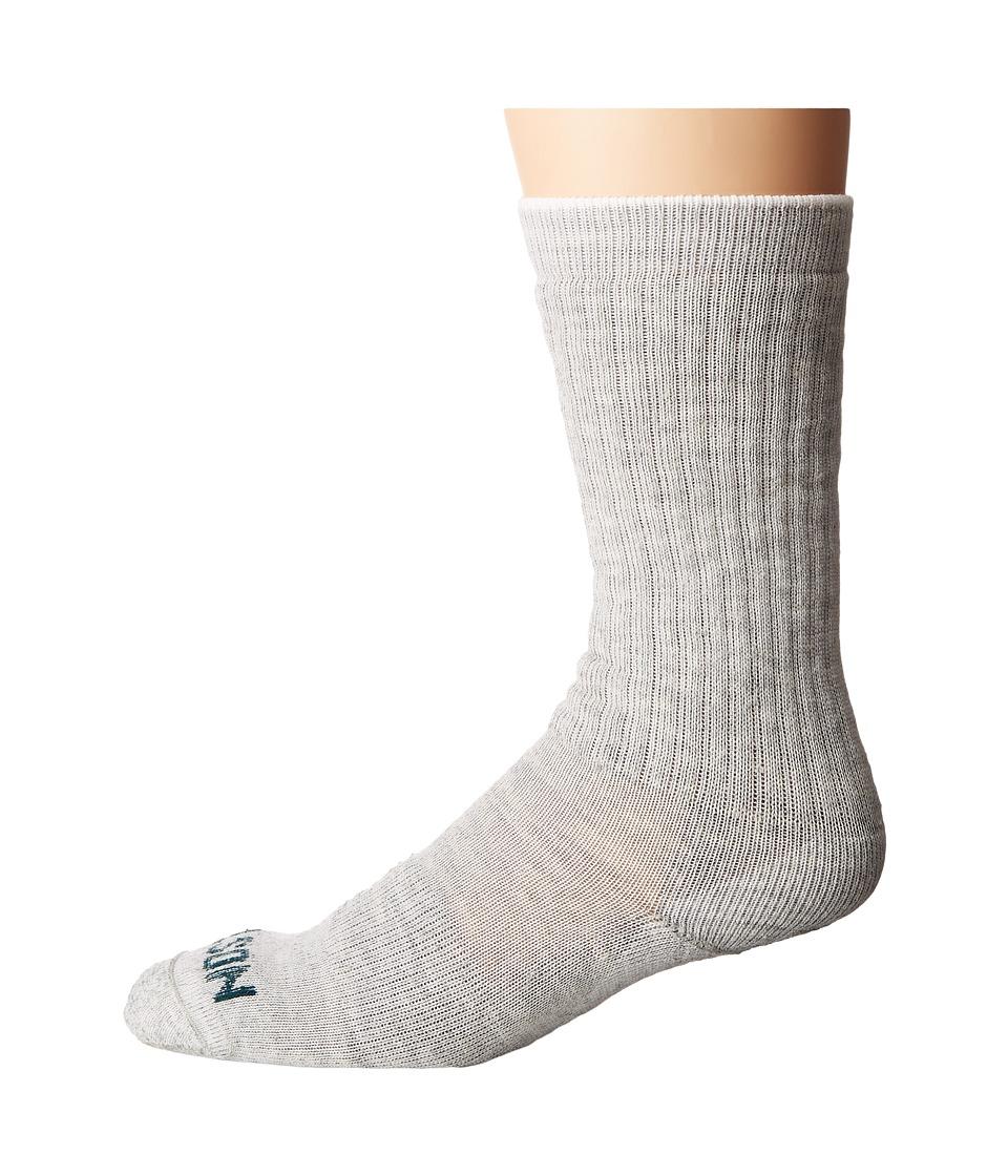 Filson - Mdw Traditional Crew Sock