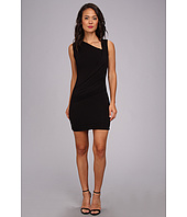 BCBGMAXAZRIA - Ainsley Sleeveless Dress