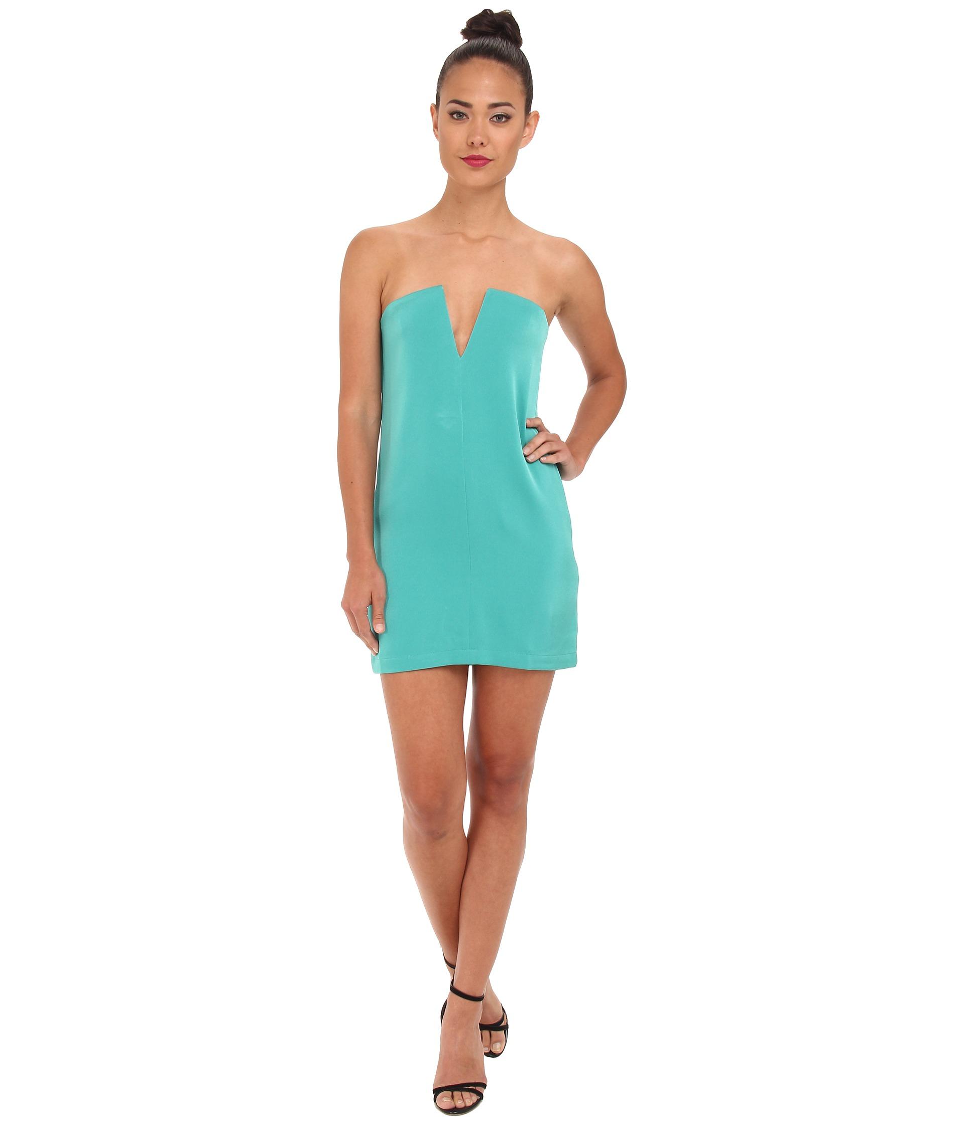 Bcbgmaxazria Evening Dresses - Boutique Prom Dresses