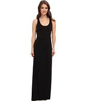 BCBGMAXAZRIA - Petite Adriene Dress