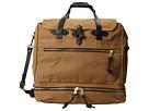 Filson Outfitter Travel Bag (Tan)