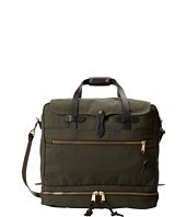 Filson - Outfitter Travel Bag