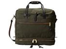 Filson Outfitter Travel Bag (Otter Green)