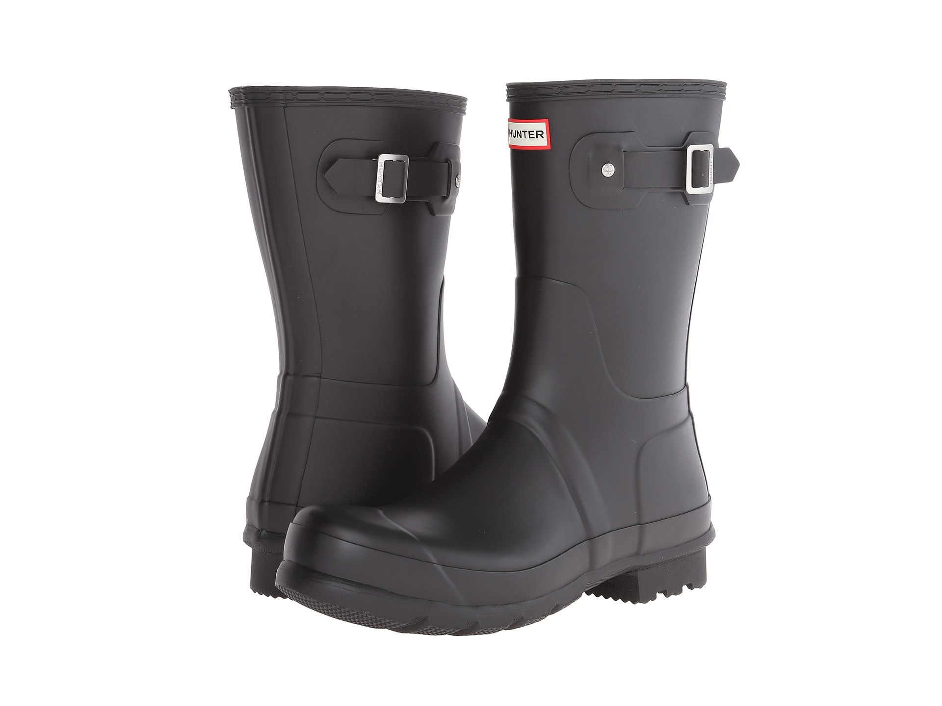 Hunter Boots Boots Shipped Free at Zappos