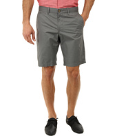 Original Penguin - Basic Flat Front Short