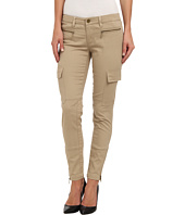 MICHAEL Michael Kors - Washed Skinny Cargo