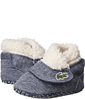 Lacoste - Baby B Snug WW FA14 (Infant)
